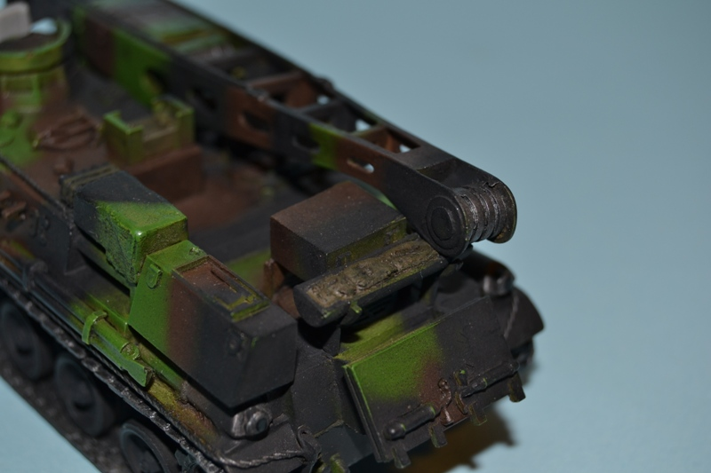 """AMX-30 D """"Centre Europe""""  [WSW 1/72] Dsc_0246"""