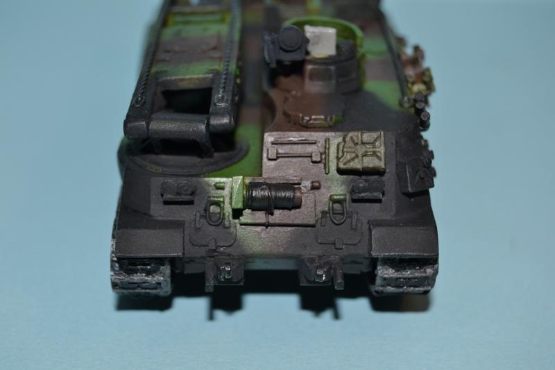 """AMX-30 D """"Centre Europe""""  [WSW 1/72] Dsc_0247"""