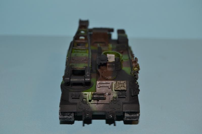 """AMX-30 D """"Centre Europe""""  [WSW 1/72] Dsc_0248"""