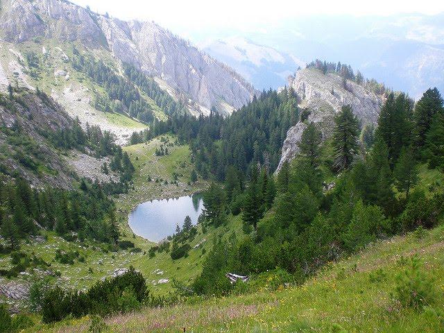 Rugova Valley 50691210
