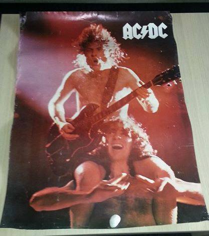 AC/DC - Page 5 Acdc4010