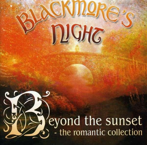 Quel album de Blackmore's Night écoutez-vous ? - Page 9 Bn10