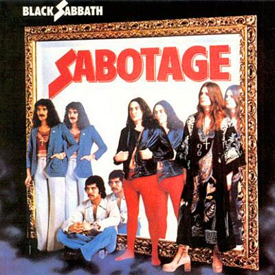 Quel album de Black Sabbath écoutez- vous actuellement ? Bs2210