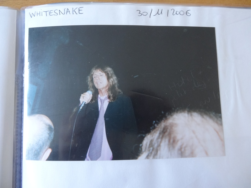 Whitesnake - Page 3 Dsc09521