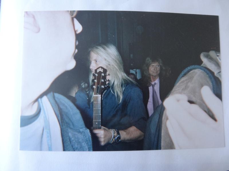 Whitesnake - Page 3 Dsc09522