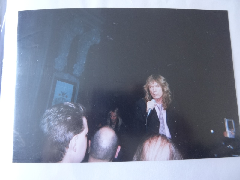 Whitesnake - Page 3 Dsc09523