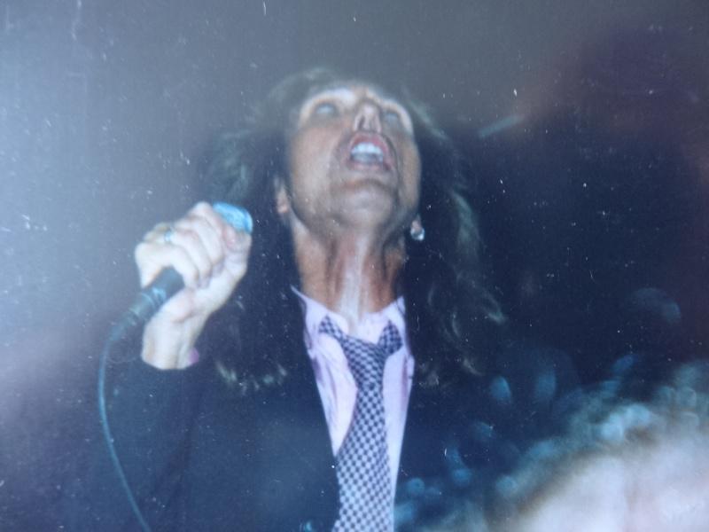 Whitesnake - Page 3 Dsc09524