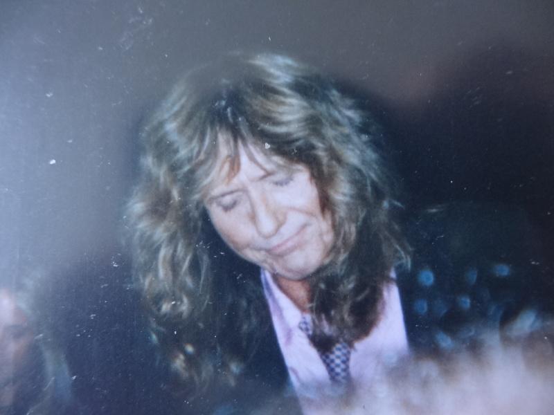 Whitesnake - Page 3 Dsc09525