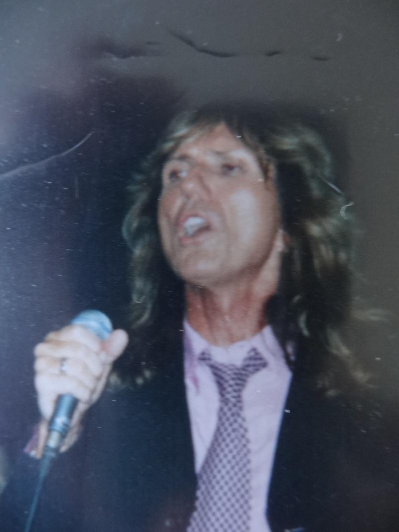 Whitesnake - Page 3 Dsc09526
