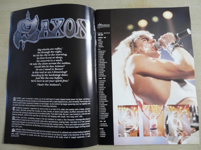 SAXON - Page 6 Dsc09652