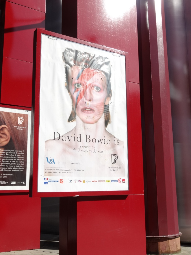 DAVID BOWIE - Page 2 Dsc09659