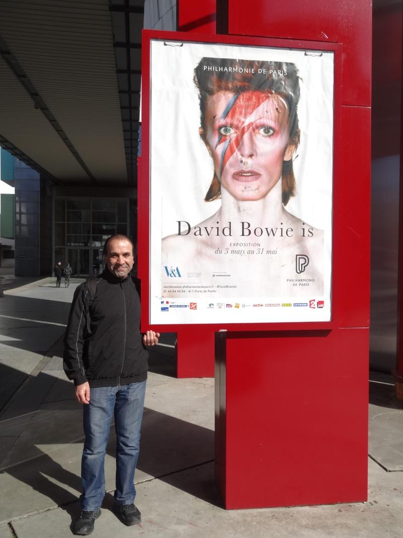 DAVID BOWIE - Page 2 Dsc09660