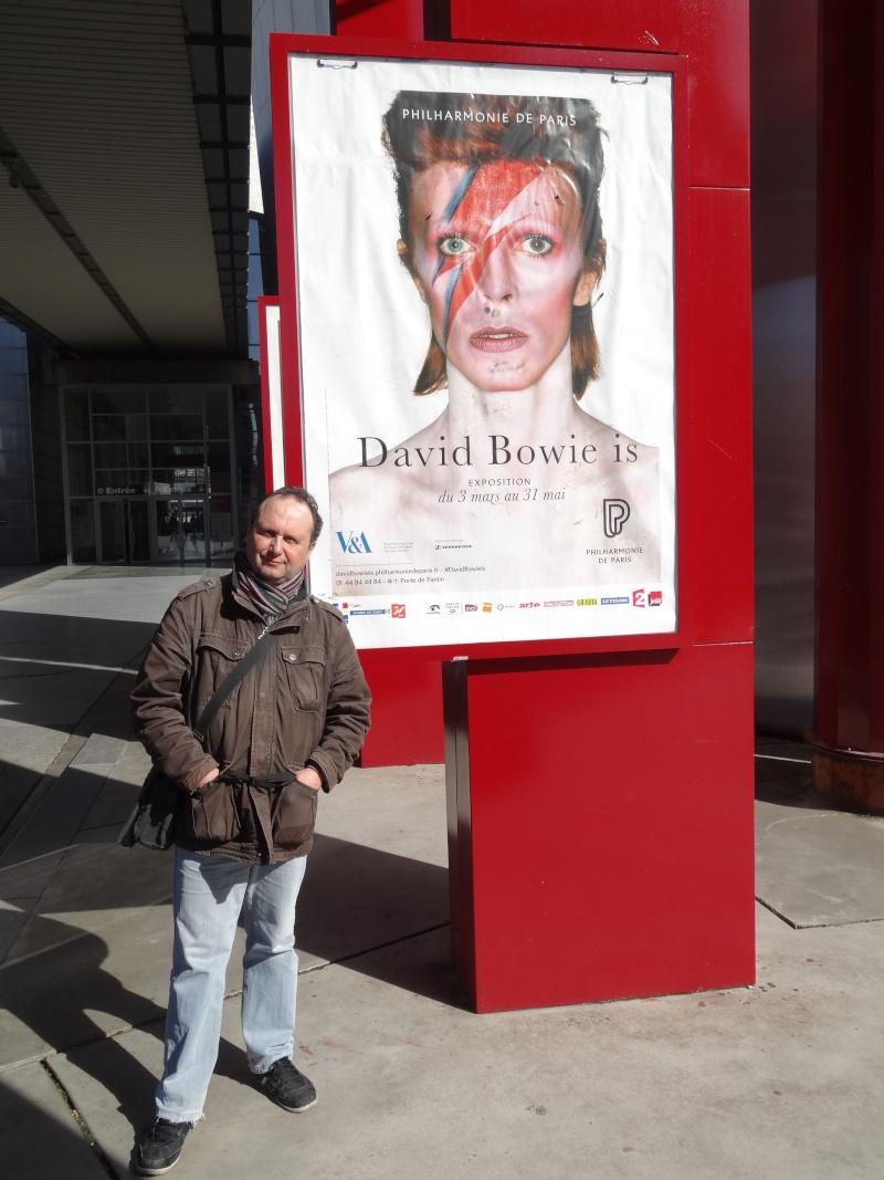 DAVID BOWIE - Page 2 Dsc09661