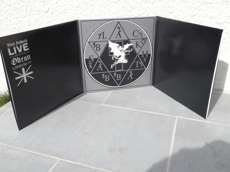 Quel album de Black Sabbath écoutez- vous actuellement ? Dsc09732