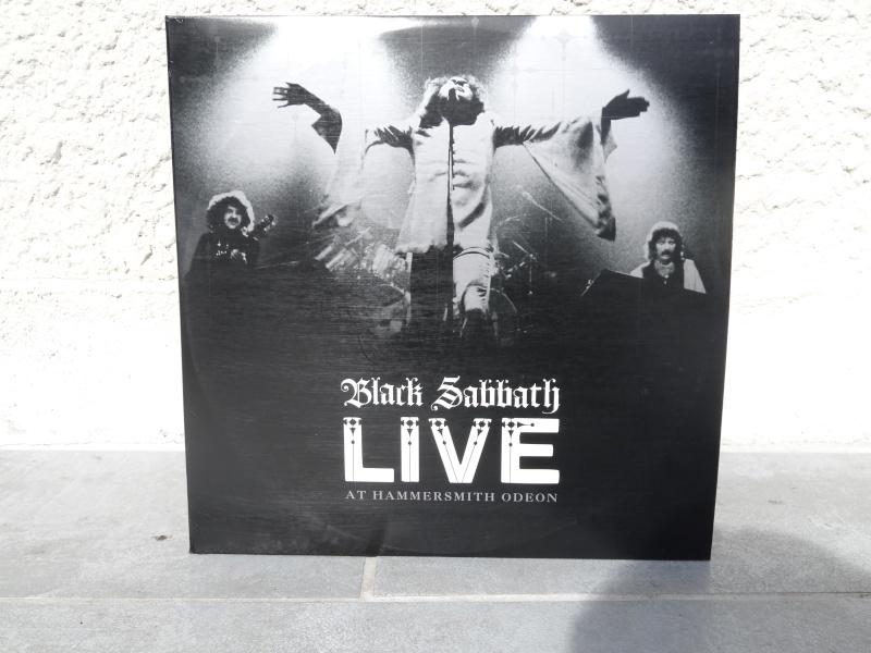 Quel album de Black Sabbath écoutez- vous actuellement ? Dsc09733