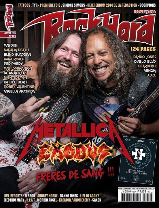 Rock Hard magazine - Page 4 Rock_h10
