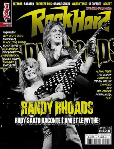 Rock Hard - Page 3 Rock_h11