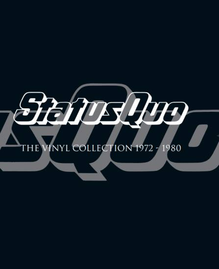 STATUS QUO - Page 5 Status11