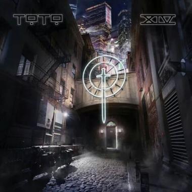 TOTO Toto210