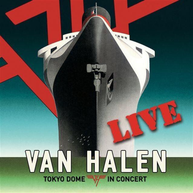 VAN HALEN - Page 2 Vanhal10