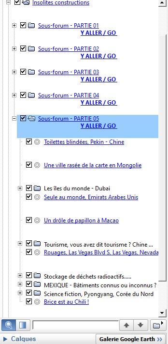 """[KML] Le sous-forum """"Insolites constructions"""" au 10/02/2015 en un seul fichier Sans_116"""