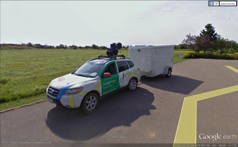 STREET VIEW : la Google car dans tous ses états ! - Page 8 Sans_119
