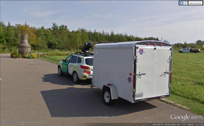 STREET VIEW : la Google car dans tous ses états ! - Page 8 Sans_121