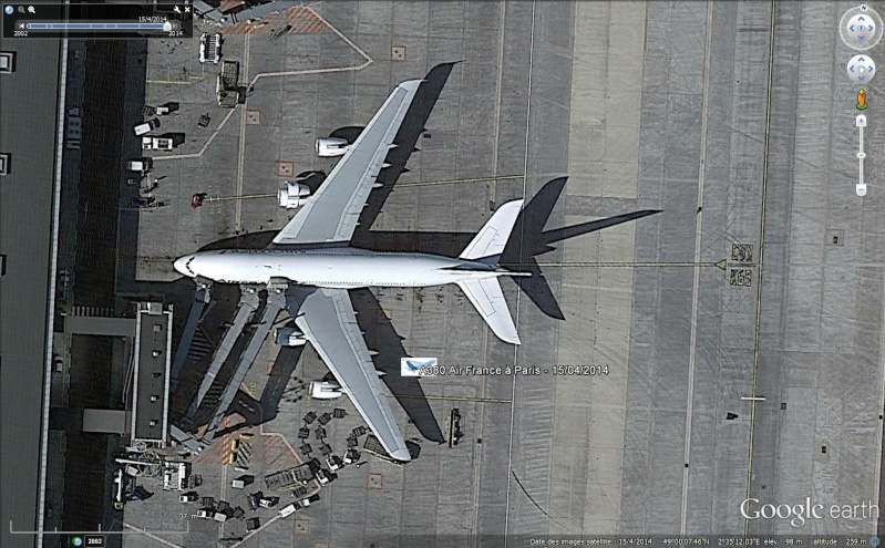 Des nouvelles de l'Airbus A380 - Page 10 Sans_137
