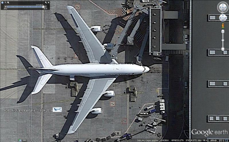 Des nouvelles de l'Airbus A380 - Page 10 Sans_138