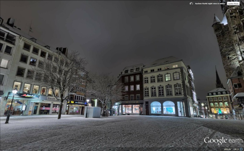 Angela la la la : l'histoire d'une photo 360 CITIES Sans_162