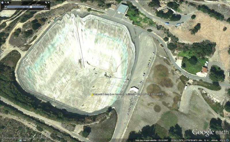 Trou noir à Brea (Los Angeles), Californie - USA - Page 2 Sans_203