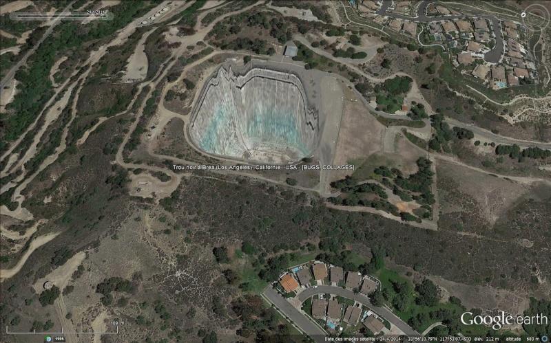 Trou noir à Brea (Los Angeles), Californie - USA - Page 2 Sans_205