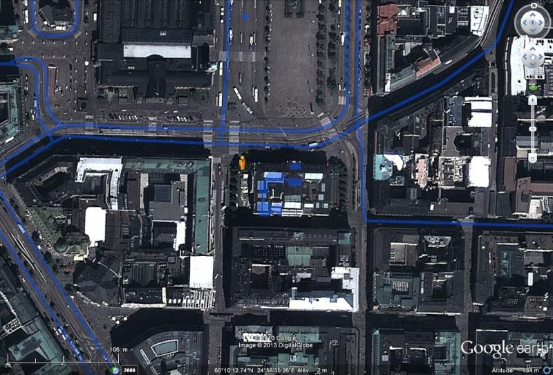 STREET VIEW : les musées en visite virtuelle - Page 5 Sans_t28