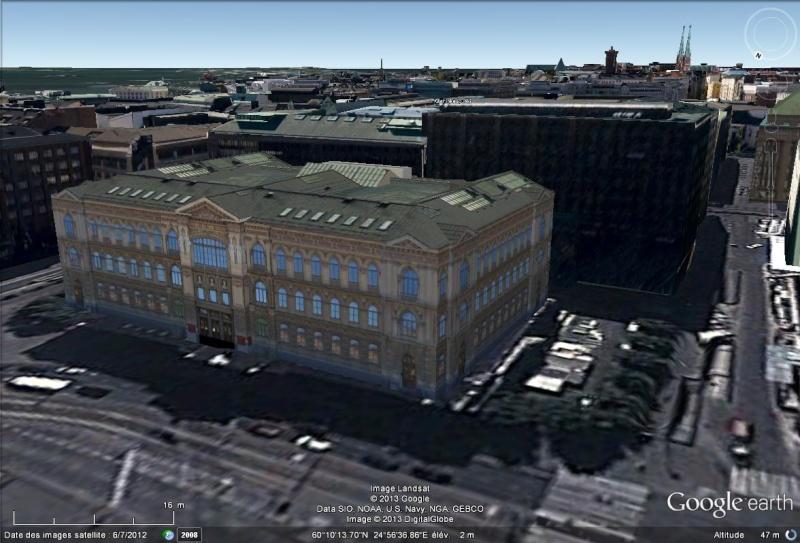 STREET VIEW : les musées en visite virtuelle - Page 5 Sans_t29
