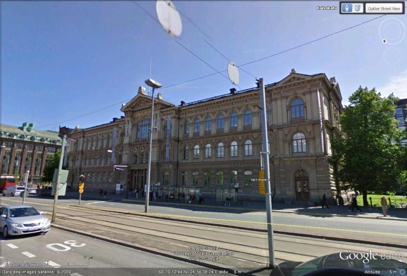 STREET VIEW : les musées en visite virtuelle - Page 5 Sans_t30