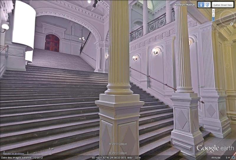 STREET VIEW : les musées en visite virtuelle - Page 5 Sans_t31