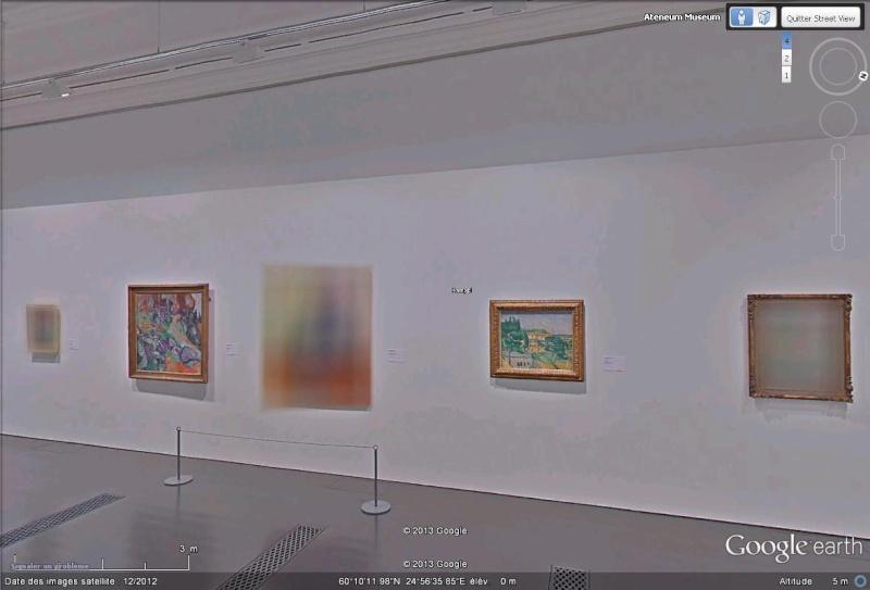 STREET VIEW : les musées en visite virtuelle - Page 5 Sans_t35