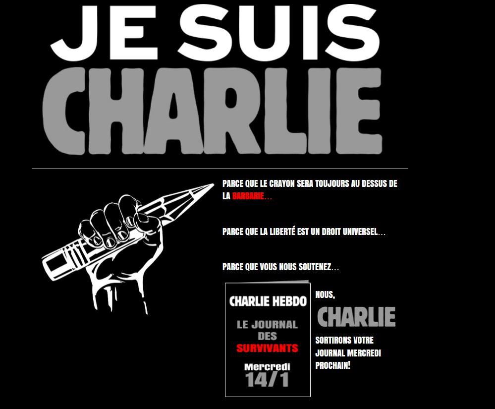 ATTENTAT à Charlie Hebdo : 12 morts. - Page 3 Sans_t41