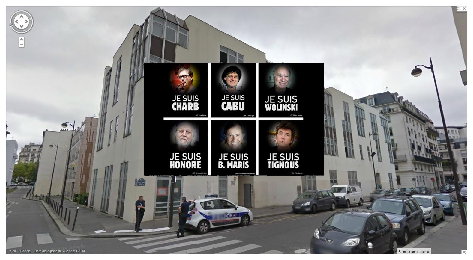 ATTENTAT à Charlie Hebdo : 12 morts. - Page 3 Sans_t42