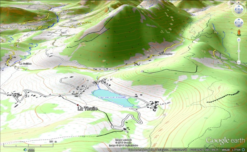SUPER OVERLAY CARTOGRAPHIQUE sur GOOGLE EARTH - Page 3 Sans_t74