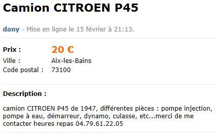le Bon Coin - Page 3 Capt1096