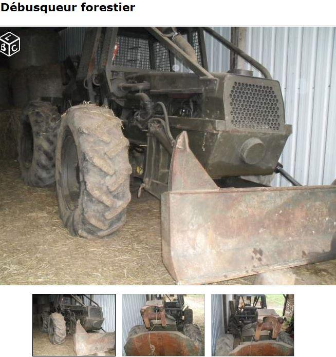 Les AGRIP en vente sur LBC, Agriaffaires ou autres Captu466