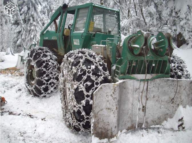 Les AGRIP en vente sur LBC, Agriaffaires ou autres Captu470