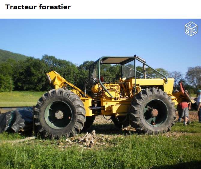 Les AGRIP en vente sur LBC, Agriaffaires ou autres Captu472