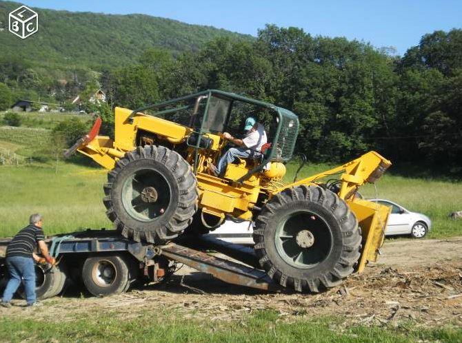Les AGRIP en vente sur LBC, Agriaffaires ou autres Captu473