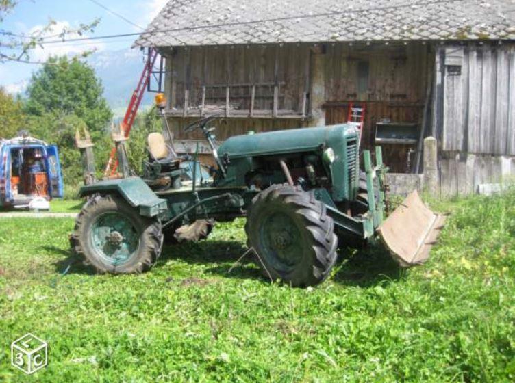 Les AGRIP en vente sur LBC, Agriaffaires ou autres Captu474