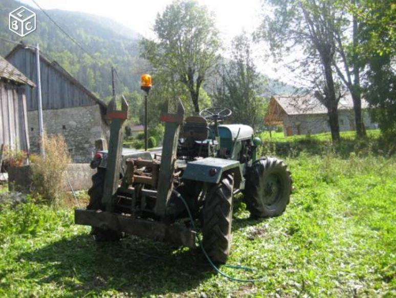 Les AGRIP en vente sur LBC, Agriaffaires ou autres Captu475