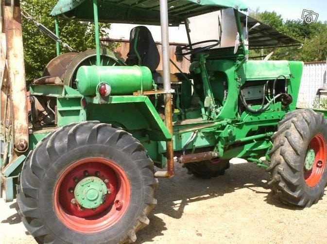 Les AGRIP en vente sur LBC, Agriaffaires ou autres Captu479