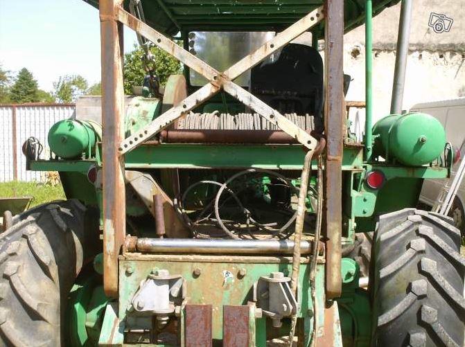 Les AGRIP en vente sur LBC, Agriaffaires ou autres Captu480
