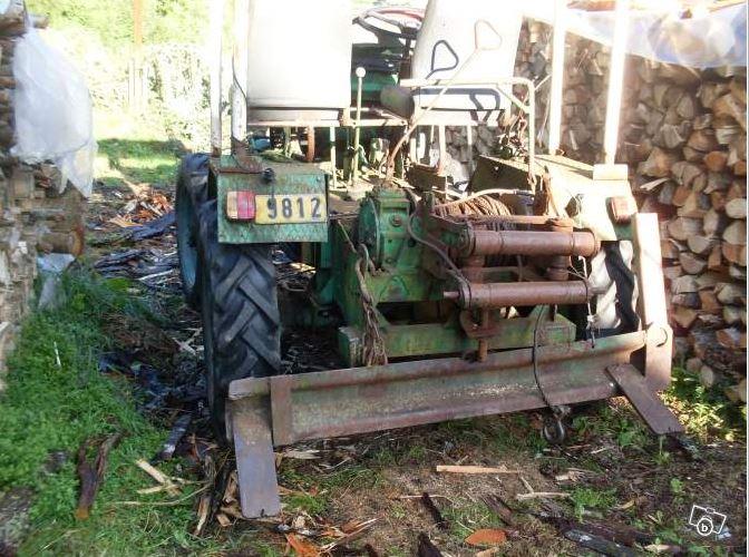Les AGRIP en vente sur LBC, Agriaffaires ou autres Captu488